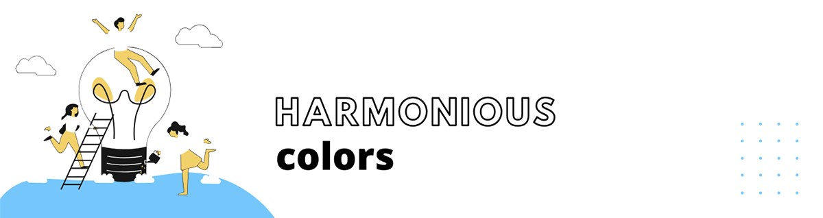 sioux-ux-ui-design-trends-harmony-colors.png