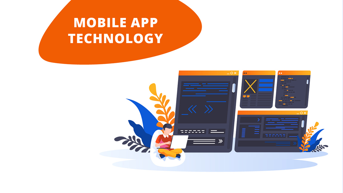 Sioux-mobile-app-development-technology