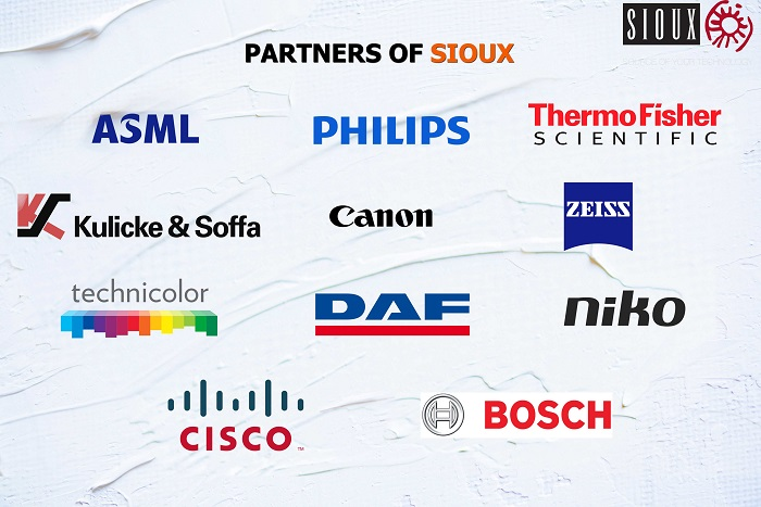 sioux-technologies-partners-top-software-outsourcing-companies-in-vietnam