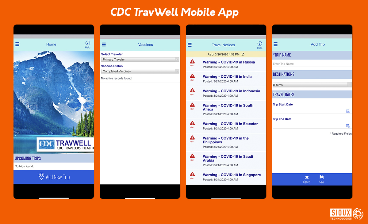 CDC-Travwell-tracking-covid19-health-mobile-app-image-by-Sioux-HTS