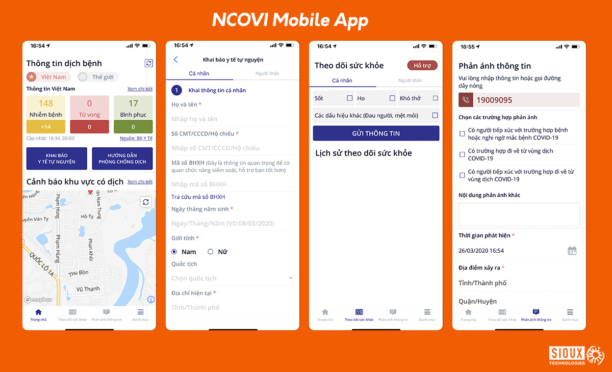 NCOVI-tracking-covid19-health-mobile-app-image-by-Sioux-HTS