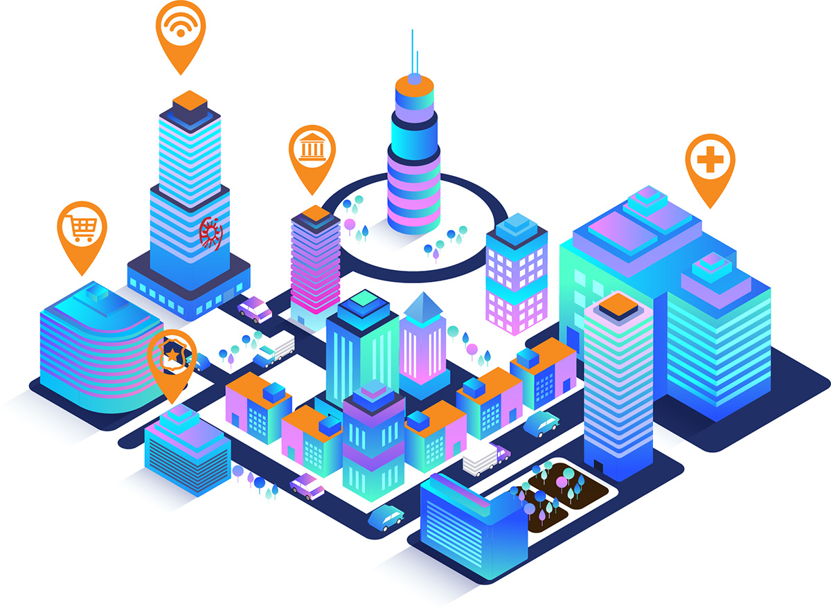 mobile-app-development-smart-city-danang-sioux-high-tech-software