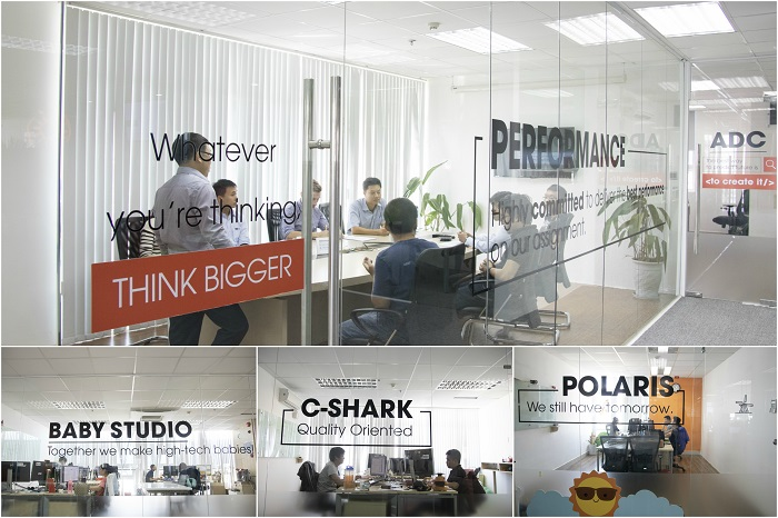 sioux-top-outsourcing-company-in-danang
