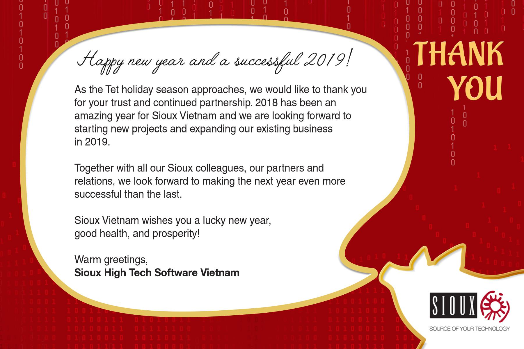 sioux-best-software-outsourcing-agencies-in-danang